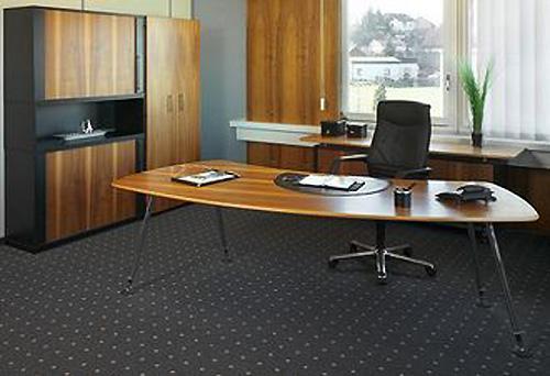 Büromöbel Tische: Grosse Auswahl unterschiedlicher Hersteller