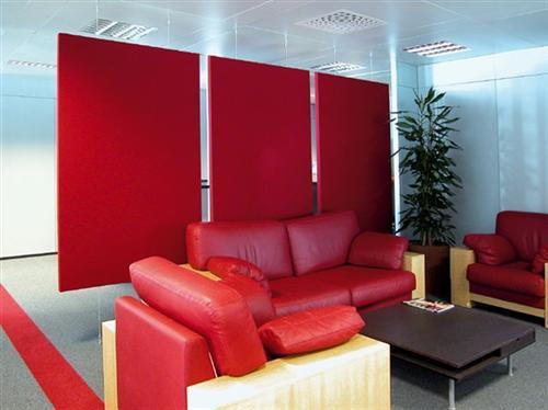 raumtrenner b ro infos und anbieter f r mobile und fixe. Black Bedroom Furniture Sets. Home Design Ideas