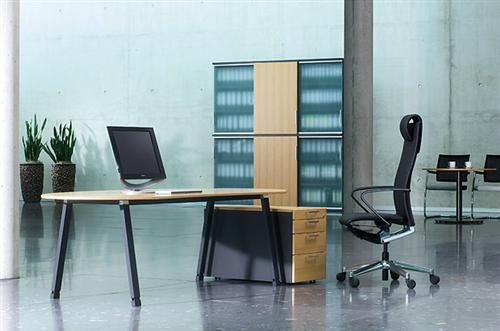 Büromöbel: Mit dem Büromöbel-Konfigurator sofort die passenden ...